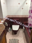Паттайя, Квартира - 36 м²; Цена продажи - 2.100.000 бат; Jomtien Condotel