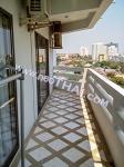 Паттайя, Квартира - 81 м²; Цена продажи - 3.250.000 бат; Jomtien Condotel