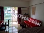 Jomtien Condotel - Квартира 8857 - 1.440.000 бат