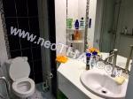 Паттайя, Квартира - 36 м²; Цена продажи - 1.450.000 бат; Jomtien Condotel