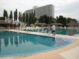 17 декабря 2011 Состоялось открытие нового бассейна в Jomtien Condotel