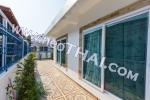 Jomtien Condotel Villas - Дом 6054 - 9.500.000 бат