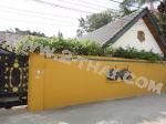 Jomtien Palace Village - Дом 2802 - 7.900.000 бат