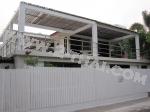 Jomtien Palace Village - Дом 2970 - 13.000.000 бат