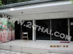 Jomtien Palace Village - Дом 2971 - 10.000.000 бат
