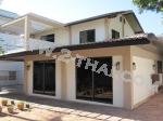 Jomtien Palace Village - Дом 2987 - 15.000.000 бат