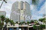 Недвижимость в Тайланде: Квартира в Паттайе, 1 комната, 56 м², 2.100.000 бат