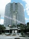 Jomtien Plaza Condotel Паттайя - купить-продать - дешевые цены, Тайланд - Квартиры, Карты