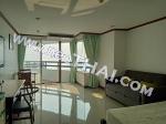 Jomtien Plaza Condotel - Квартира 9185 - 2.100.000 бат