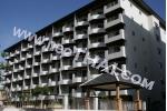 Jomtien Plaza Residence Паттайя Кондо  - купить-продать - дешевые цены, Тайланд - Квартиры, Карты