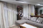 Jomtien Plaza Residence - Квартира 7917 - 9.500.000 бат