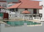 Jomtien Shining Star Паттайя Кондо  - купить-продать - дешевые цены, Тайланд - Квартиры, Карты