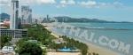 Jomtien View Residence Паттайя Кондо  - купить-продать - дешевые цены, Тайланд - Квартиры, Карты