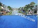 Дом Jomtien Yacht Club - 9.900.000 бат