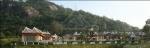 Дом Kao Tao Lake - 3.500.000 бат
