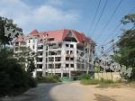 Katalina Residence II Паттайя Кондо  - купить-продать - дешевые цены, Тайланд - Квартиры, Карты