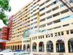 Квартира Keha Condominium - 1.800.000 бат