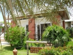 Дом Kirinakara - 2.700.000 бат