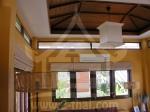 Хуахин, Дом - 128 м²; Цена продажи - 3.600.000 бат; Kirinakara
