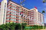 Квартира Kityada Pavillion Condo - 2.510.959 бат