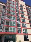 Паттайя, Квартира - 58 м²; Цена продажи - 2.829.464 бат; Kityada Pavillion Condo