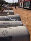08 января 2014 Kityada Pavillion - фото со стройплощадки