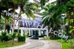 Krisda Golden Condotel Cliff and Park Паттайя - купить-продать - дешевые цены, Тайланд - Квартиры, Карты