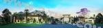 Хуахин, Дом - 82 м²; Цена продажи - 2.350.000 бат; La Vallee Light Phase 2