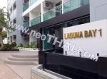 Недвижимость в Тайланде: Квартира в Паттайе, 1 комната, 30 м², 1.049.000 бат