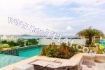 Laguna Bay Паттайя Кондо  - купить-продать - дешевые цены, Тайланд - Квартиры, Карты