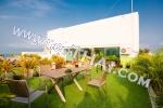 Паттайя, Квартира - 30 м²; Цена продажи - 1.250.000 бат; Laguna Bay