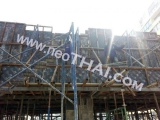 15 февраля 2014 Laguna Bay 2 кондо - фото строительства