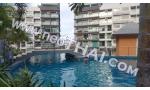 Паттайя, Квартира - 26.5 м²; Цена продажи - 1.640.000 бат; Laguna Beach Resort 3 The Maldives