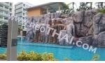 Паттайя, Квартира - 38 м²; Цена продажи - 1.899.000 бат; Laguna Beach Resort 3 The Maldives