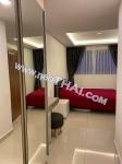 Паттайя, Квартира - 41.5 м²; Цена продажи - 2.210.000 бат; Laguna Beach Resort 3 The Maldives