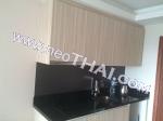 Паттайя, Квартира - 44 м²; Цена продажи - 1.900.000 бат; Laguna Beach Resort Jomtien