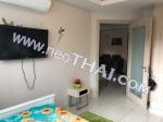 Паттайя, Квартира - 80 м²; Цена продажи - 3.050.000 бат; Laguna Beach Resort Jomtien