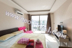 Laguna Beach Resort Jomtien - Квартира 8932 - 1.170.000 бат