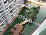 Паттайя, Квартира - 26 м²; Цена продажи - 1.170.000 бат; Laguna Beach Resort Jomtien