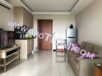 Laguna Beach Resort Jomtien - Квартира 9015 - 2.050.000 бат