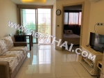 Laguna Beach Resort Jomtien - Квартира 9016 - 2.100.000 бат