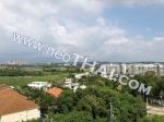 Паттайя, Квартира - 40 м²; Цена продажи - 2.100.000 бат; Laguna Beach Resort Jomtien