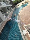 16 августа 2014 Laguna Beach 1 - фото со стройки