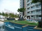 04 апреля 2015 Laguna Beach Resort - c 20 апреля 2015 года начинается сдача квартир покупателям