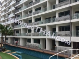 10 июля 2012 Laguna Beach Resort, Паттайя - свежий фотоотчет строительства проекта.