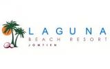 31 мая 2016 Квартиры в сданном проекте Laguna Beach Resort в рассрочку до 3 лет