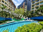 Квартира Laguna Beach Resort Jomtien 2 - 990.000 бат