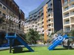 Паттайя, Квартира - 48 м²; Цена продажи - 2.150.000 бат; Laguna Beach Resort Jomtien 2