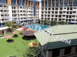 Паттайя, Квартира - 25 м²; Цена продажи - 1.370.000 бат; Laguna Beach Resort Jomtien 2