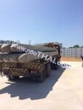 09 января 2014 Лагуна Бич 2 Кондо - фото со стройплощадки